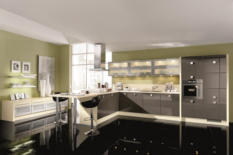 cuisine-gp-4-ip-2800-729-gris-quartz-haute-brillance